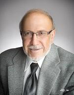 Mr. Joe Montaño