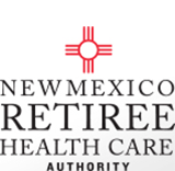 New Mexico Retiree Health Care Authority Logo