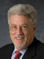 Mr. Doug Crandall