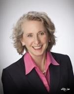 Ms. Jan Goodwin