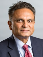 Mr. Sanjay Bhakta