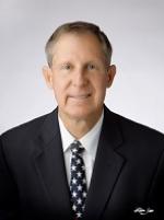 Mr. Terry Linton