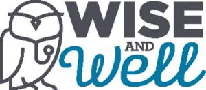 wiseandwell