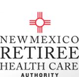 NM Retiree Health Care Authority